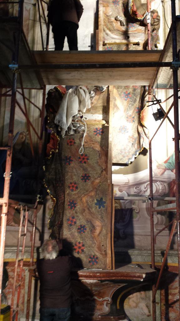 Altari-Altare chiesa parrocchiale di Macugnaga (VB)-13.jpg