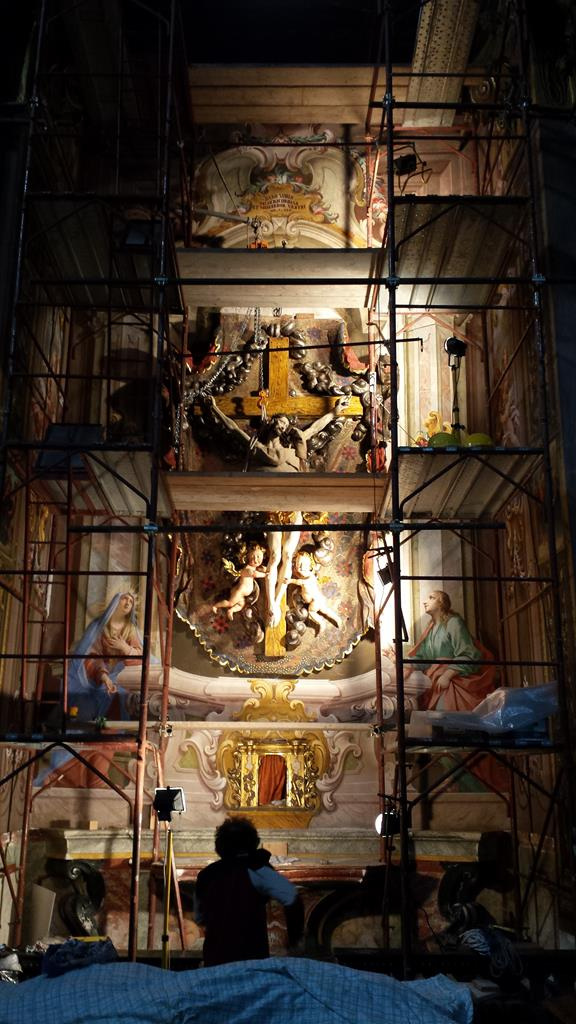 Altari-Altare chiesa parrocchiale di Macugnaga (VB)-17.jpg