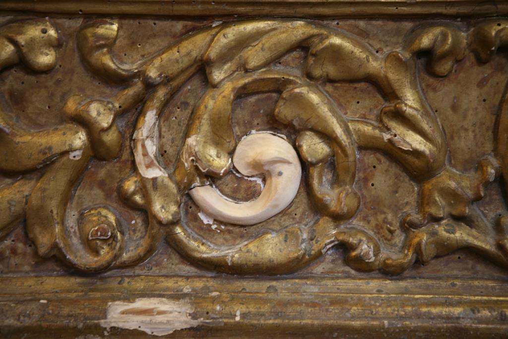 Altari-MadonnaValleAntrona-17