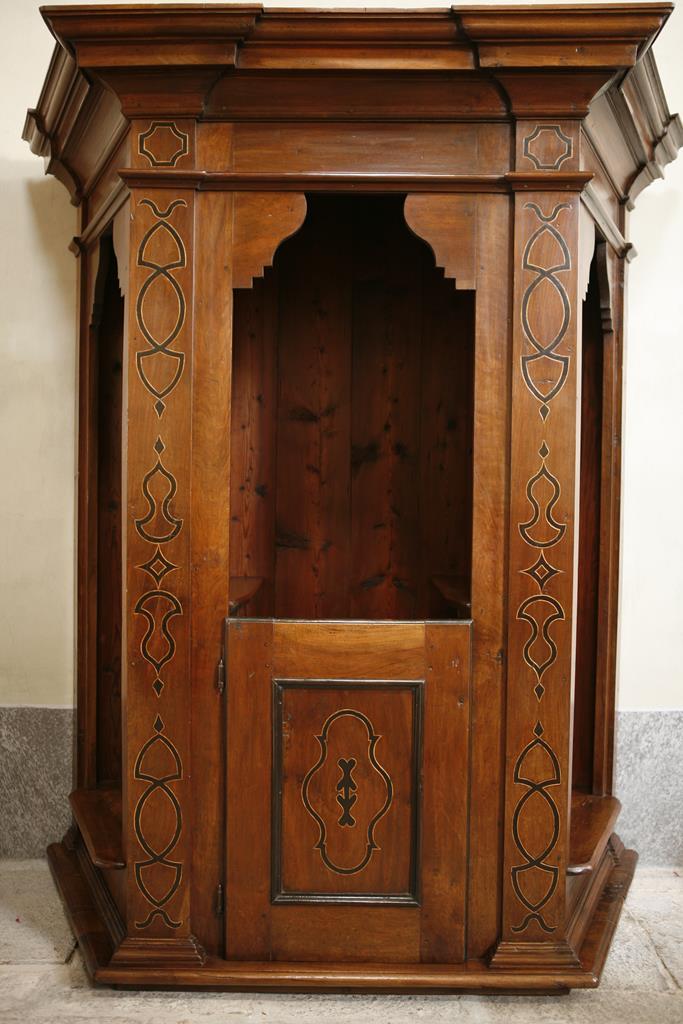 Confessionali-Trontano-36 Dopo il restauro