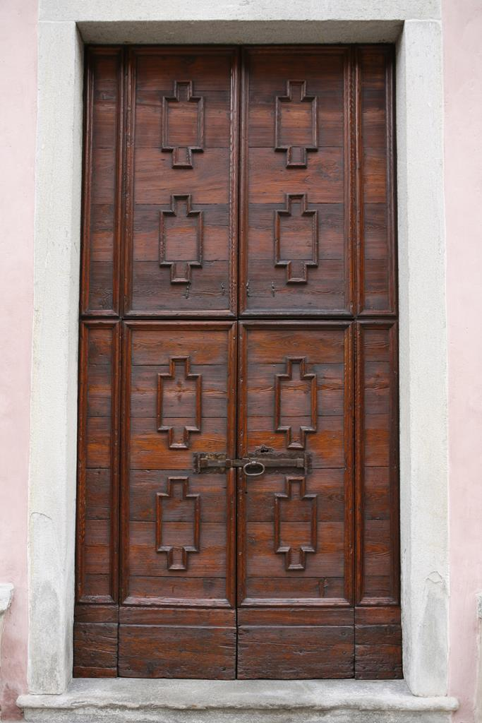 Portoni-7chiesadellaNogaVilladossola-08 Dopo il restauro