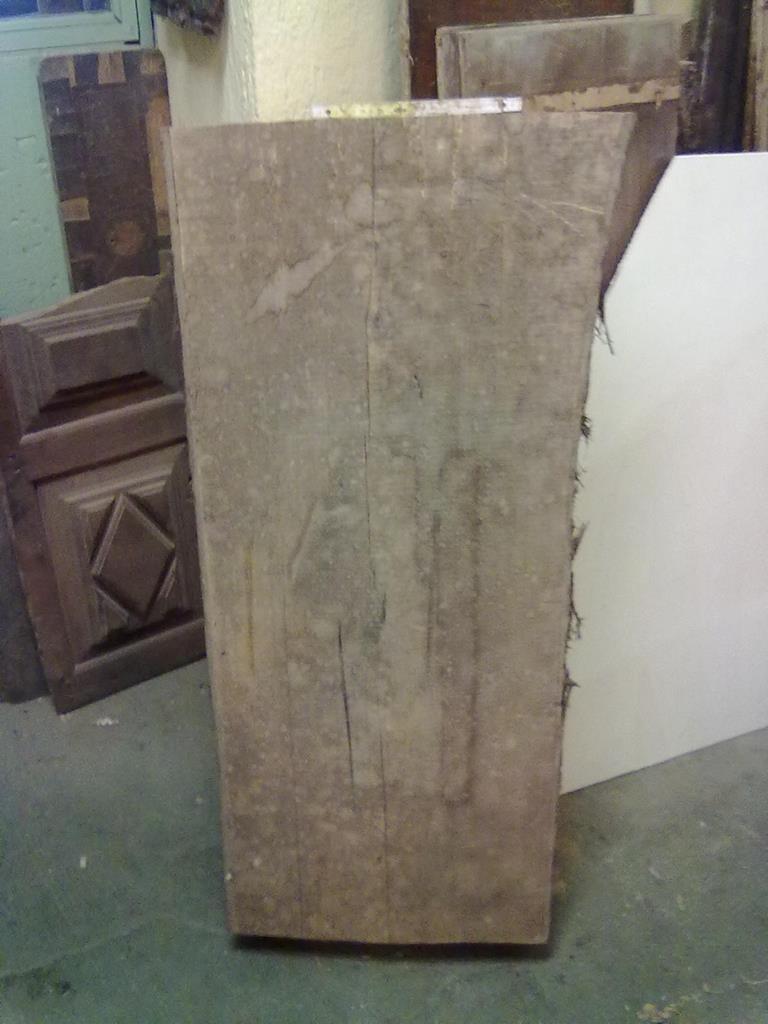 Sculture-1 Copia Cristo ligneo-1 Asse di tiglio.jpg