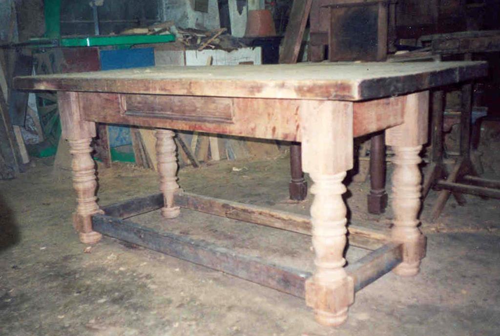 Tavoli-cinquecentesco-Copia di tavolo cinquecentesco